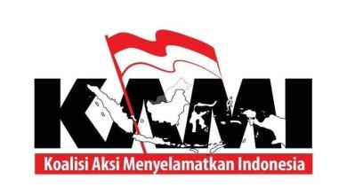Photo of Dilihat sebagai Oposisi Terkuat, KAMI Akan Ditekan Terus