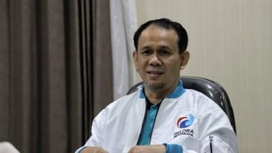 Photo of Partai Gelora Akan Rayakan Milad Pertama Secara Sederhana