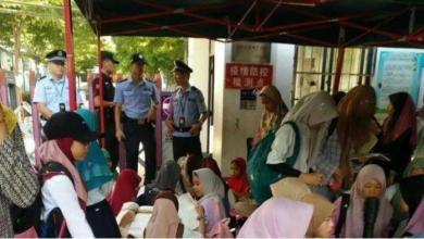 Photo of Setelah Uighur, Muslim Utsul Jadi Target Islamofobia Berikutnya