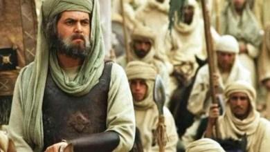Photo of Teladan Pemimpin Islam Saat Hadapi Krisis dan Wabah