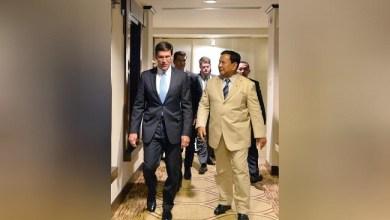 Photo of Amerika Undang Prabowo