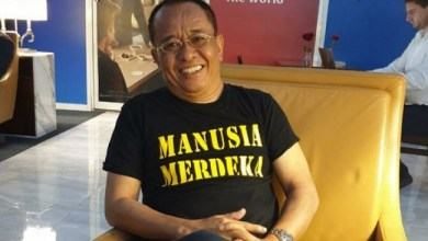 Photo of KAMI Tolak Bailout Rp22 Triliun untuk Tutupi Perampokan Jiwasraya