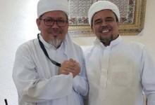 Photo of Ustaz Tengku: Banyak Penguasa Diktator Tumbang Setelah Tokoh Terbuang Pulang