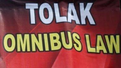 Photo of KBPII Kecam Pemaksaan Pembahasan dan Pengesahan Omnibus Law