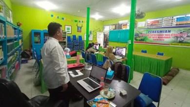 Photo of SMP Yapis Manokwari: Meraih 'Berkah' di Masa Pandemi
