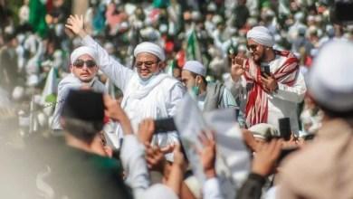 Photo of Mengapa Orang PDIP Ramai-ramai Menyerang Habib?