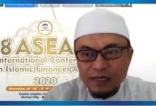 Photo of Keuangan Mikro Islam dan Tujuan Pembangunan Berkelanjutan