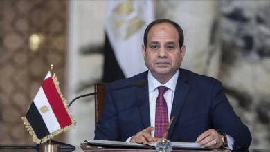 Photo of Jaksa Turki Selidiki Presiden Mesir Atas Kejahatan Kemanusiaan
