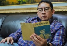 Photo of Bandingkan Demokrasi Zaman Soekarno dengan Sekarang, Fadli: Hampir Sama