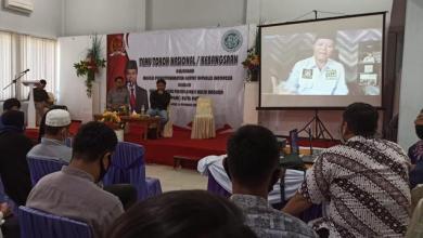Photo of HNW: Kelompok Islamofobia dan Indonesiafobia Harus Diluruskan