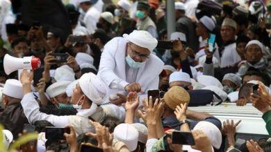Photo of Habib Itu adalah Realitas Sekaligus Entitas Politik Indonesia