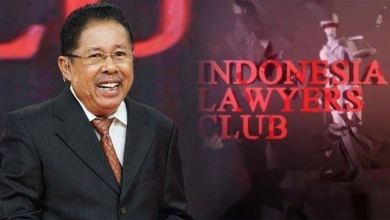 Photo of Karni Ilyas Mundur Saja, Buat Memoar Tentang ILC
