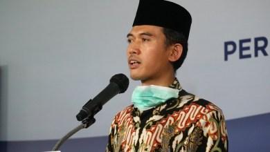 Photo of Komisi Fatwa MUI: Hak Jenazah COVID-19 Diurus Sesuai Syariat Islam