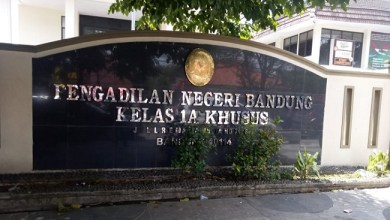 Photo of Saksi Ahli Pidana: 14 Video yang Diunggah Darmawan Langgar UU ITE
