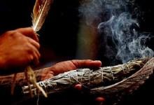 Photo of Belajar dan Mendatangi Tukang Sihir