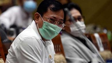 Photo of Klaim Keberhasilan Atasi Pandemik, Pencitraan ala Rezim Oligarki?
