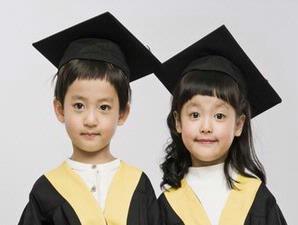 suara-jakarta-pendidikan-anak
