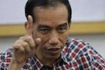 Nanti, Jokowi akan Lelang Jabatan Kepala Puskesmas