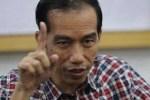 Jokowi Usul Kenaikan Tarif Parkir Sebagai Langkah Pembatasan Penggunaan Mobil Pribadi