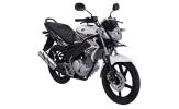 Yamaha Vixion Tembus Penjualan 1 Juta Unit