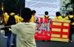 Aksi Flash Mob Mahasiswa UI - SuaraJakarta.com (2)