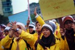 Aksi Flash Mob Mahasiswa UI - SuaraJakarta.com (4)