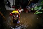 Tips Apa Saja yang Harus Dilakukan Pasca Banjir