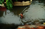 141 Pompa Air Rusak, Pemprov DKI Belum Siap Tanggulangi Banjir?