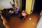 Bukit Duri Tebet Kebanjiran - SuaraJakarta.com (9)