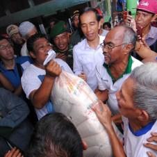 Jokowi Banjir Tebet - SuaraJakarta (4)