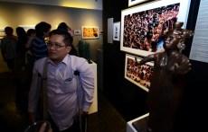Pameran Foto Batak - SuaraJakarta.com (4)