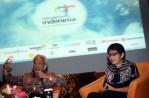 Situs Promosi Pariwisata Indonesia - SuaraJakarta.com (2)
