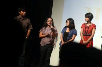 Situs Promosi Pariwisata Indonesia - SuaraJakarta.com (3)