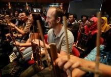 Situs Promosi Pariwisata Indonesia - SuaraJakarta.com (5)