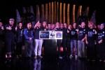 Aksi Earth Hour Indonesia 2013: Kolaborasi Publik di Lebih dari 30 Kota