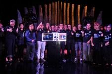 Suara-Jakarta-Aksi-Earth-Hour-Indonesia-10