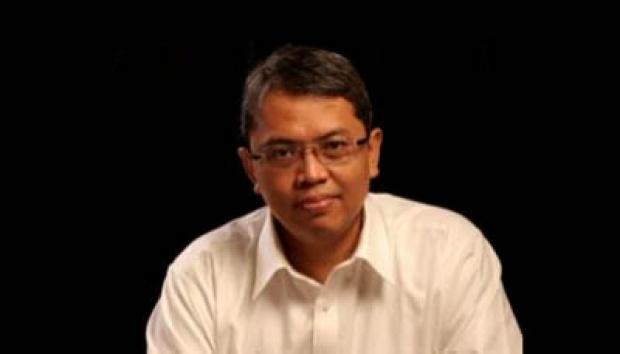 Triwisaksana, Wakil Ketua DPRD DKI Jakarta
