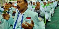 Antisipasi Kemenag terhadap Masalah Haji Minim