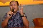 PKS Jakarta Daftarkan 90 Nama Caleg Baru