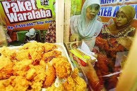 suara-jakarta-wirausaha-meningkat-ekonomi-indonesia