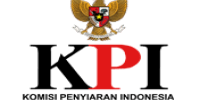 Pemerintah Harus Segera Membentuk Pansel Pemilihan Anggota KPI