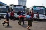Pendatang Diprediksi Capai 70.000 Jiwa, Pemprov DKI Jakarta Sediakan KTP Baru