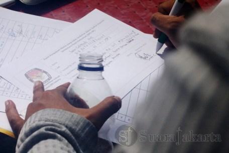 Suara-Jakarta-Komisi-Pemilihan-Umum-Daerah-DKI-Jakarta-4
