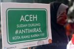 DPD RI dukung Percepat UU/Perda Anti Miras