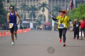 10-the-jakarta-marathon-2013