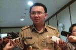 Wih, Ahok Janji Akan Gaji Sopir Angkot Rp.5 Juta