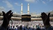 Idul Adha versi Pemerintah Arab Saudi jatuh pada 15 Oktober