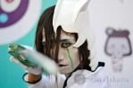 5-suara-jakarta-hello-fest-anima-expo-2013