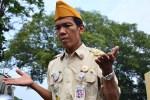 Metode Membangun Indonesia Setelah 17 Agustus