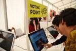 7-suara-jakarta-hello-fest-anima-expo-2013
